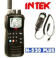 Intek H520Plus
